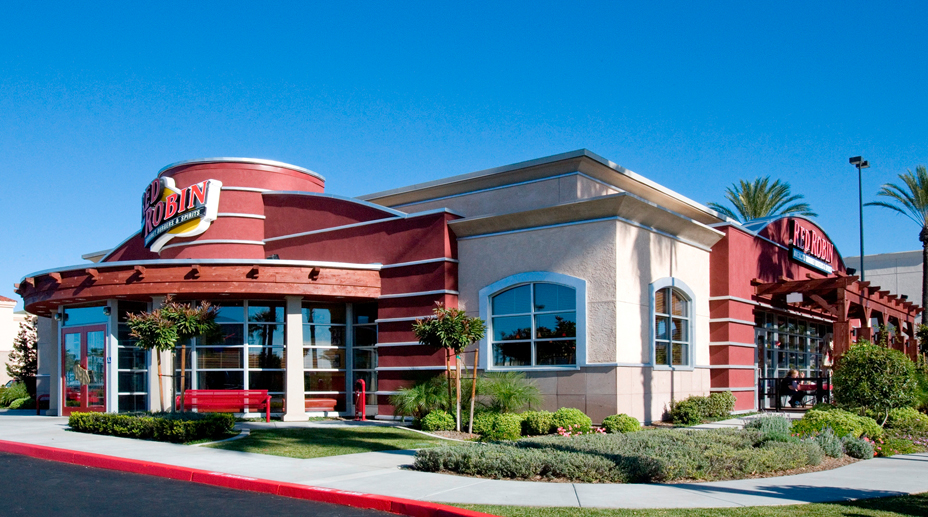 Foothill Ranch Towne Centre Combined Properties